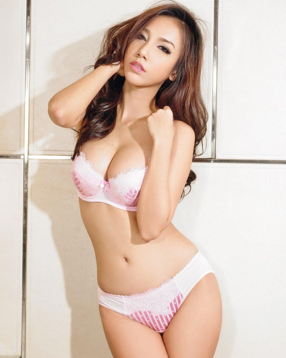 Photos nude thai