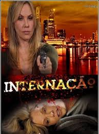 Download - Internação - Dublado (2013)