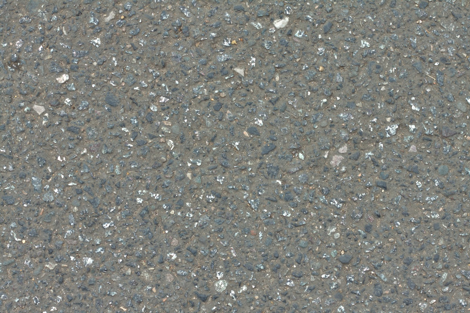 High resolution seamless textures concrete for Texture floor