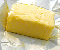 How-to-Make-Homemade-Margarine