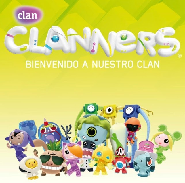 Los Clanners