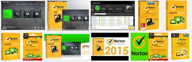 Download, Norton Antivirus, 2014, 2015, Product Key, Serial, Activation Key, Generator, Full, Crack, Free, Keygen