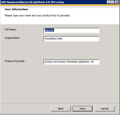 crystal reports 2011 license key