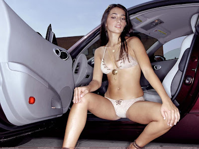 natalie_martinez_lingerie_wallpaper_in_car_fun_hungama_forsweetangels.blogspot.com