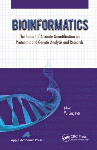 http://www.kingcheapebooks.com/2014/10/bioinformatics-impact-of-accurate.html