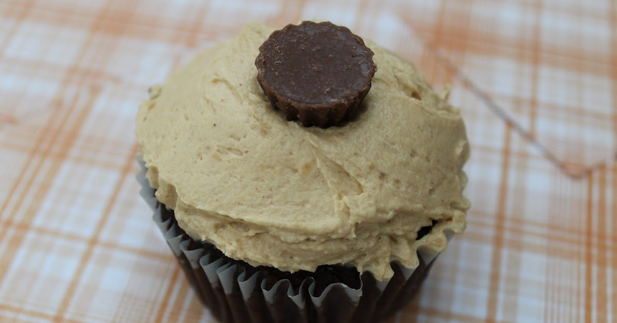 Cheater Cake Mix Chocolate Cupcakes