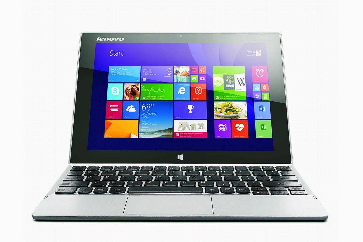 2014 laptops pictures and price
