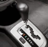 Sistem transmisi ini sudah dikembangkan selama bertahun-tahun lamanya. Tak heran jika sistem ini mampu menjadi pilihan utama serta sistem ini puin menjadi sebuah bentuk karya seni