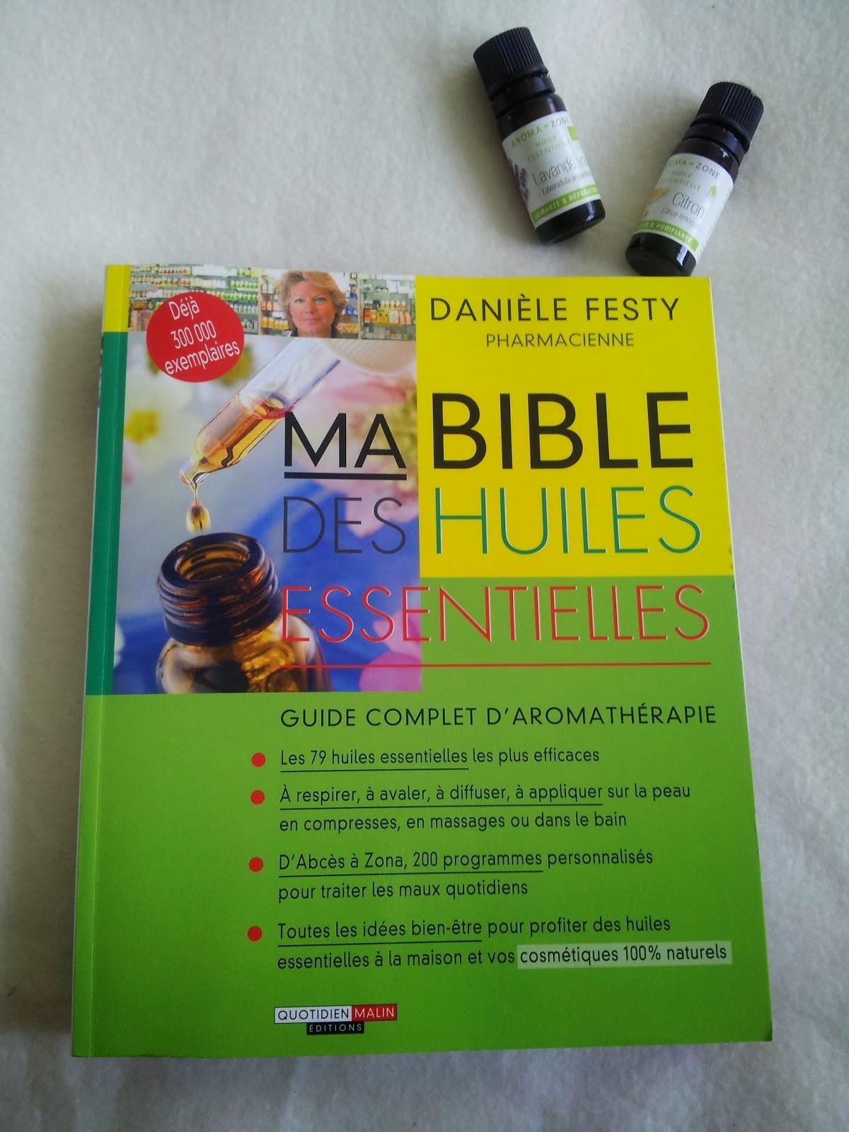 ma-bible-des-huiles-essentielles-miss-beaute-addict.blogspot.fr