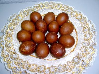 telur+pindang-01.jpg (400×300)