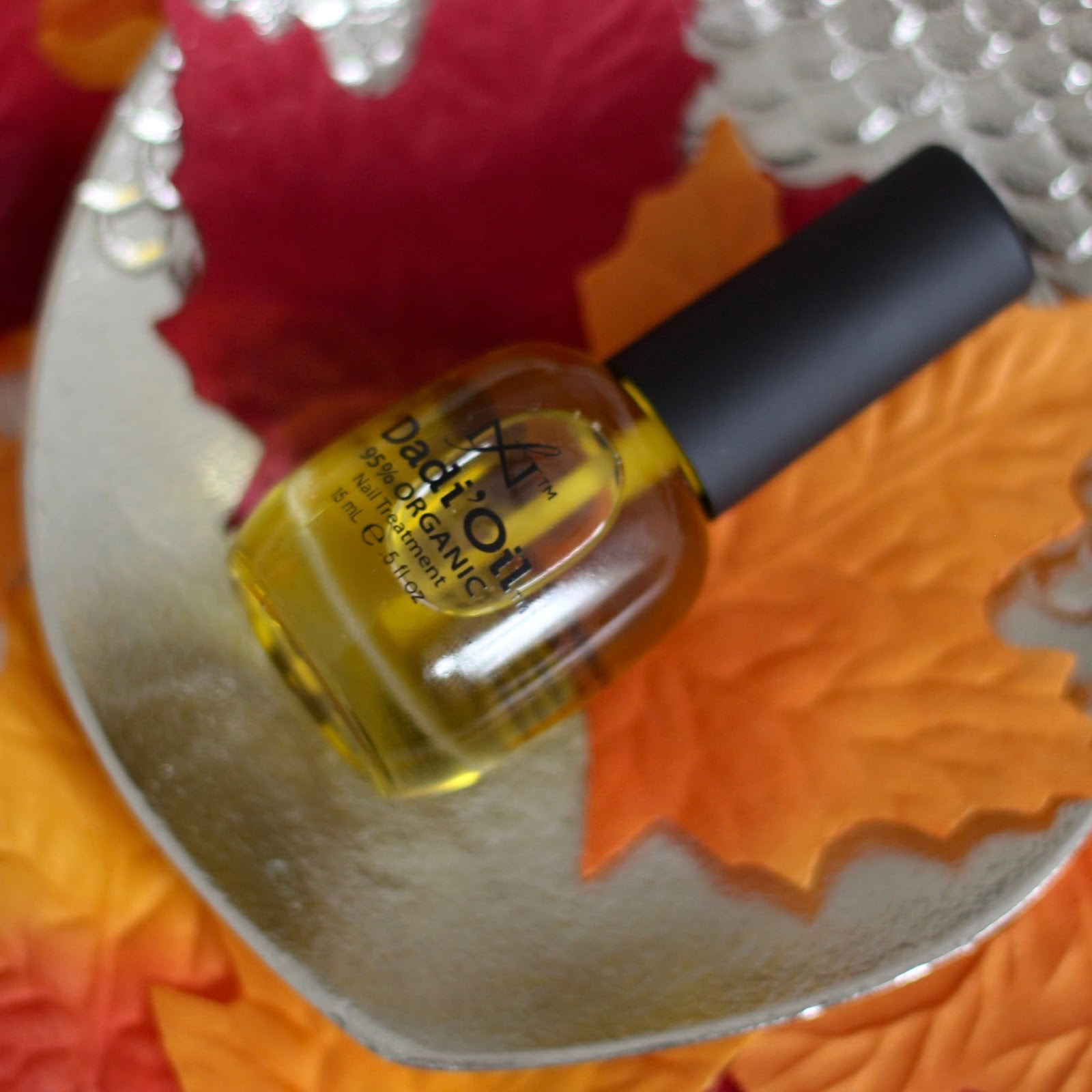 My favourite autumn treats | flutter and sparkle