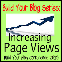 Top 10 Tips To Increase Your Blog Pageviews- 2013