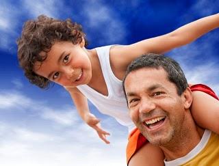 родители детей с особыми потребностями