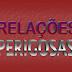 RELAÇÕES PERIGOSAS - PRÉDIO ALUGADO PELA PREFEITURA É DE SOBRINHO DO GOVERNADOR CONFÚCIO MOURA