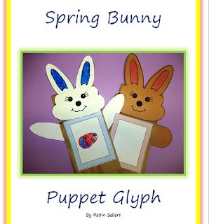 bunny glyph