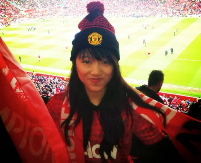 """manchester united essay Free essay: other brands are associated with specific licensing deals such as """"red cafes"""" and """"theatre of dreams"""" restaurants other sources for manchester."""