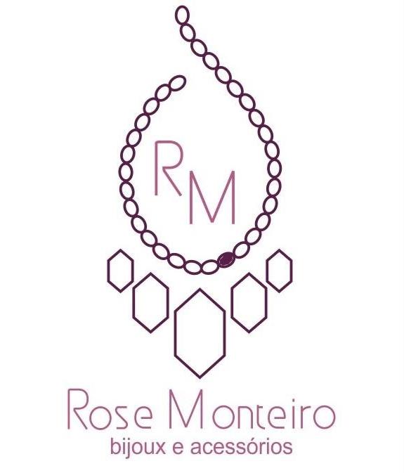Rose Monteiro