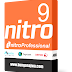 Nitro PDF Professional 9.5.0.20 (x86/x64) With Keygen Full Version Free Download
