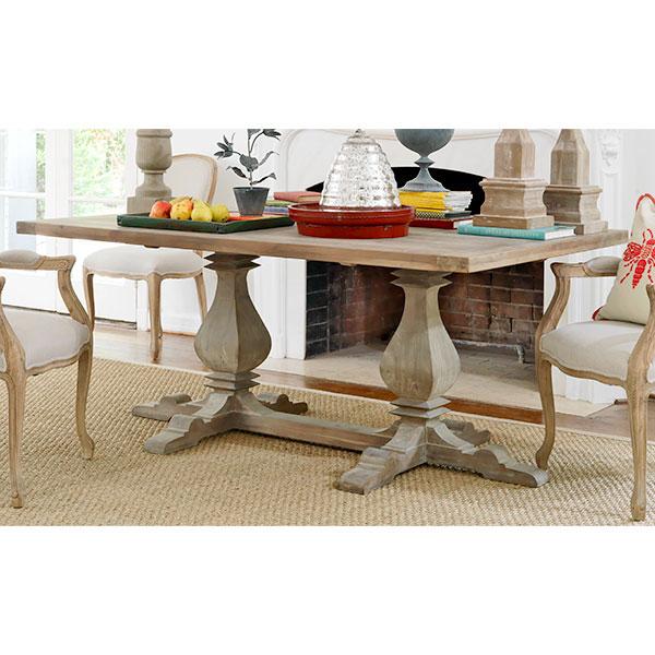falls design: wisteria furniture sale