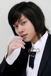 HeeChuL Forever
