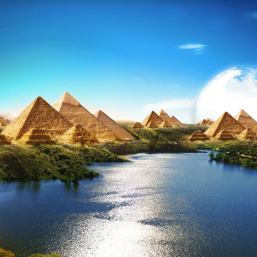 http://2.bp.blogspot.com/-Yb_8TnMQmew/Tm4DyiYA-4I/AAAAAAAABz0/q9IIG4xDVzM/s1600/Pyramids-wallpaper-ipad.jpg