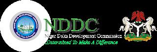 NDDC Foreign Postgraduate Scholarship 2018