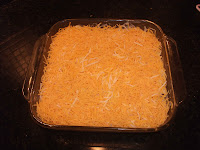 Baked Macaroni and Cheese Recipe- Soul Food Recipes
