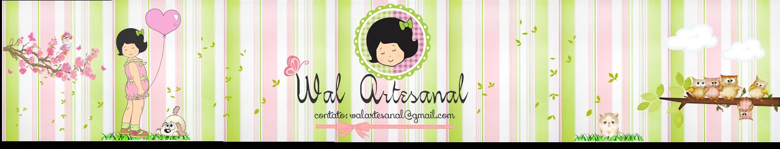 Wal Artesanal