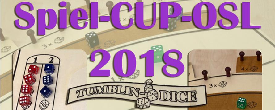 Spiel-Cup-OSL 2018