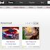 Free Games Download, για δωρεάν παιχνίδια στο PC