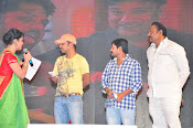 Cinema Choopista Maava audio launch-thumbnail-11