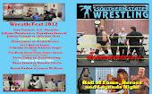 SSW WrestleFest 2012