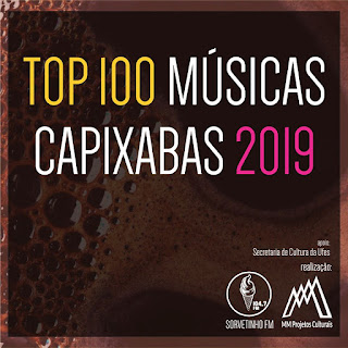 Top 100 (2019)