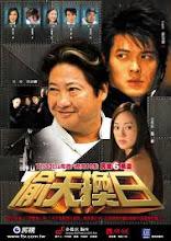 Phút Lâm Chung - Comming Lies (phim Bộ Tvb)