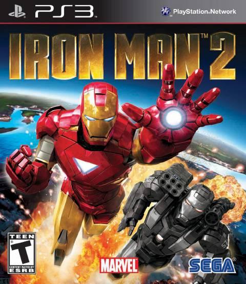 iron man download torrent magnet
