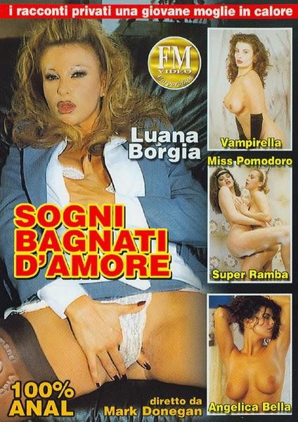 Sogni bagnati di amore part 2 by troc 5