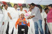 Telugu Cine Art Directors Association Building-thumbnail-13