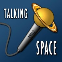 Talking Space Online