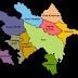Boyuk Qafqaz cogratı rayonu