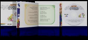 Paket Buku I Love My Al Quran | TOKO BUKU ONLINE SURABAYA
