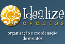 Idealize Eventos