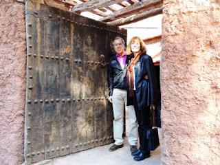 doors, Marrakech, Morocco, Thailand
