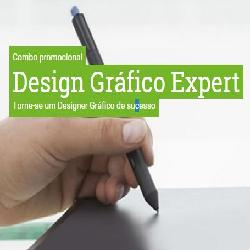DESIGN GRÁFICO EXPERT