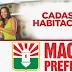Prefeitura de Macapá divulga lista de pessoas aptas a ganhar apartamento no Conjunto São José