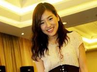 Haruka JKT48 Ingin Punya Suami dari Indonesia