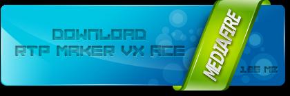 RPG Maker VX Ace Full Download-mediafire1