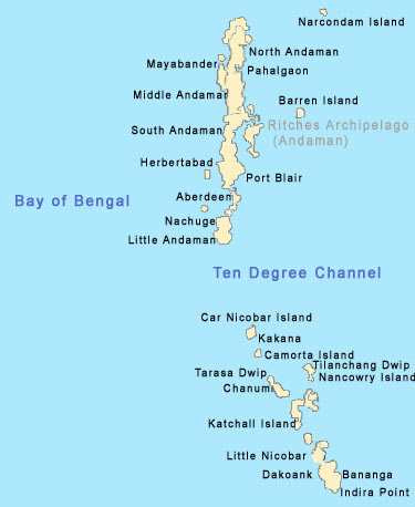andaman-and-nicobar-islands-map-maps