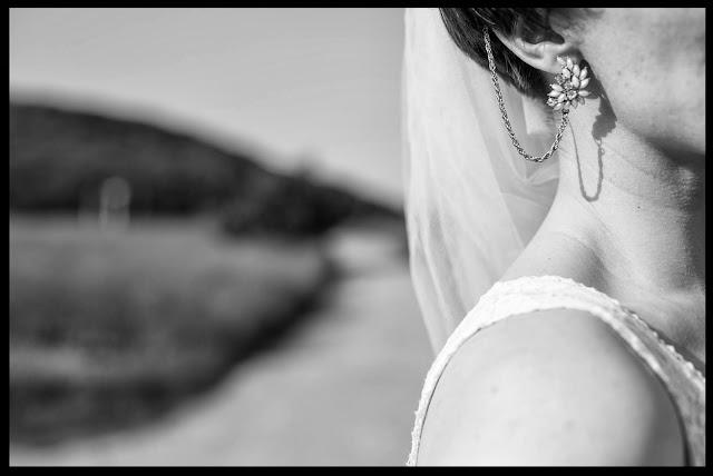 © 2013 Annewil Stroo | Austrian Wedding