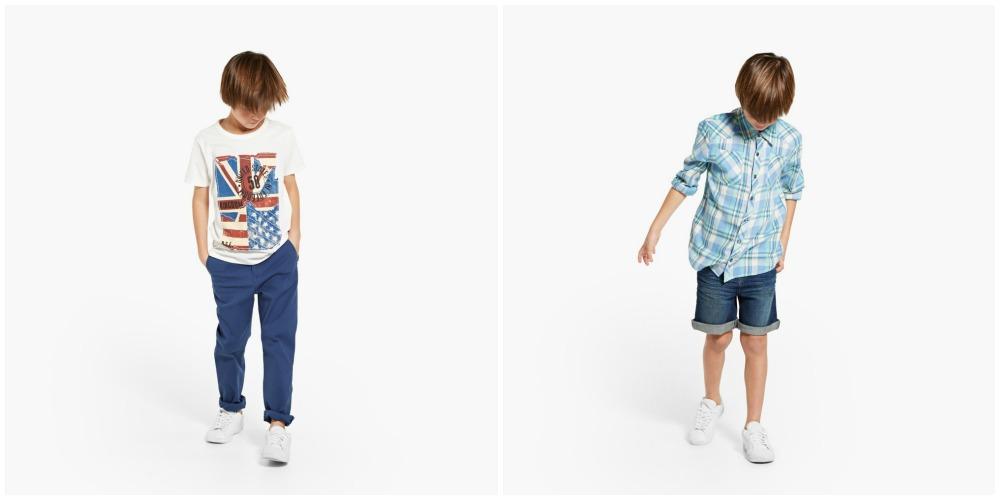 camiseta-bandera-bermudas-denim-mango-kids-ss15