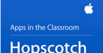 Some Good Ideas and Activities to Teach Coding in Class Using Hopscotch